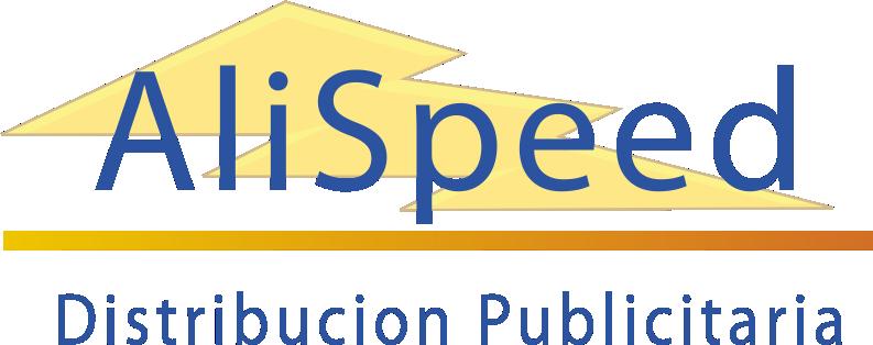 Empresa de buzoneo y reparto de publicidad ⭐ AliSpeed ⭐